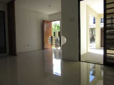 Pre-Owned Bungalow Type House and Lot for sale in Tandang Sora Quezon City