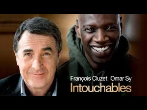 Download Intouchables