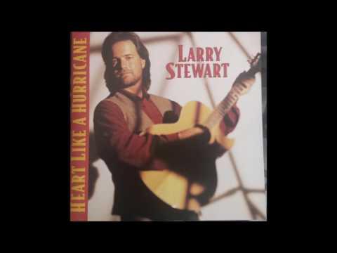 Larry Stewart -
