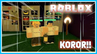 PERMINTAAN KALIAN!! MAIN DI LIFT KOROR!! ROBLOX BANG CUPU