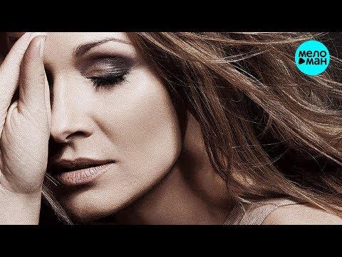 Анжелика Агурбаш  -  Любовь! Любовь Любовь    (Альбом 2009)