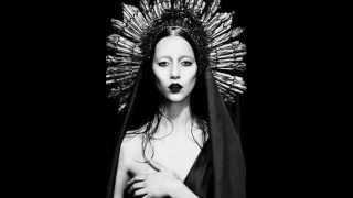Anal Blasphemy - Perverse Madonna, Filthy Magdalene