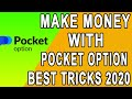 100% Profitable Forex 5 minute Scalping StrategySimple ...