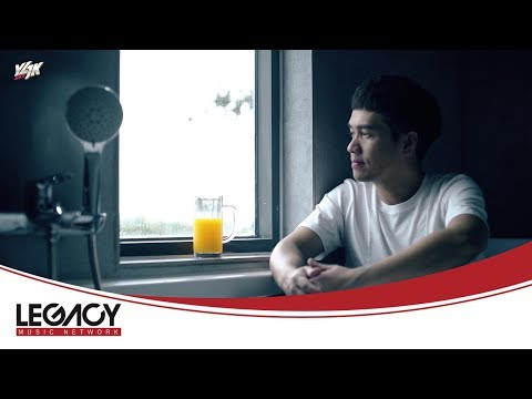 ရဲေလး - Long Distance  (Ye' Lay)