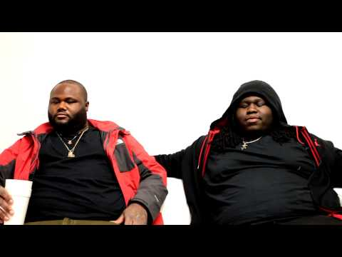 Young Chop Names The Best and Worst Producers Who Rap