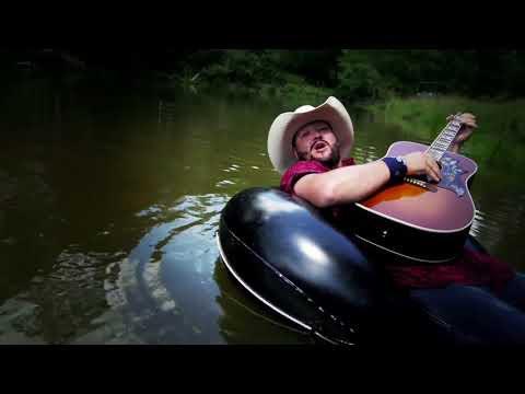 """Johnathan East - """"Too Much 'Bama in Me"""" (Official Music Video)"""