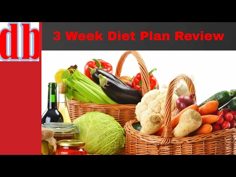 3-week-diet---3-week-diet-plan-review