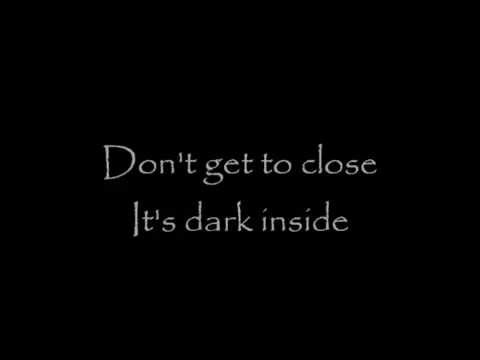 imagine-dragons---demons-(lyrics)