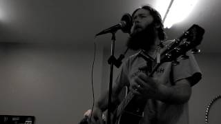 Somewhere in the middle- Cody Jinks cover