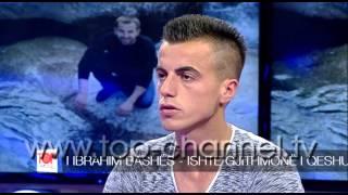 Pasdite ne TCH, 29 Qershor 2015, Pjesa 1 - Top Channel Albania - Entertainment Show