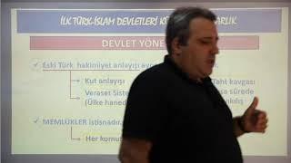 serkan hoca genel tarih semineri (3)