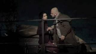 Kosma Ranuer & Asmik Grigorian - Il Tabarro - Duet