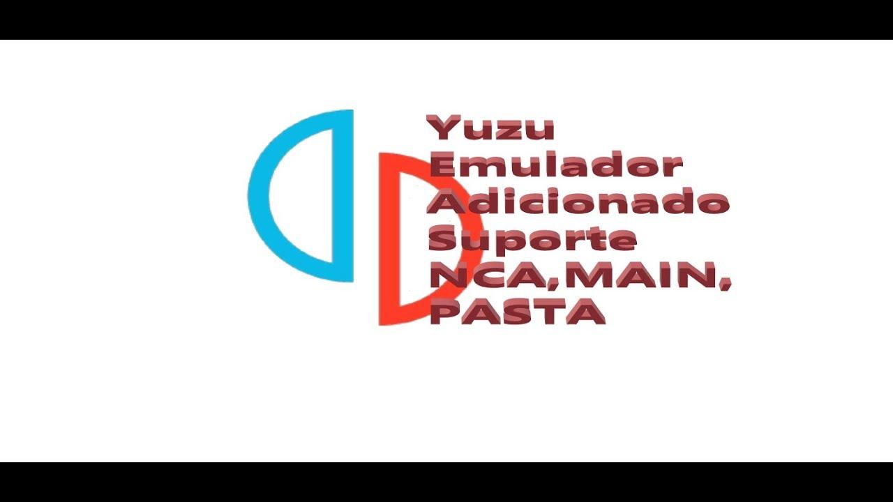 yuzu Nintendo Switch emulator discussion | Page 20 | GBAtemp