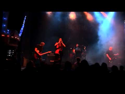 Litvintroll - Live , Minsk 19 dec 2011