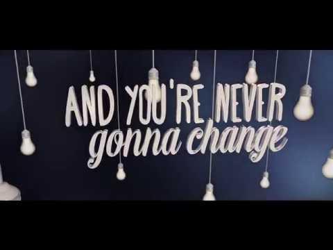 Cimorelli - Acid Rain (Never Gonna Stay) - (Official Lyric Video)
