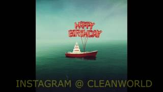 Lil Yachty Birthday Mix (CLEAN)