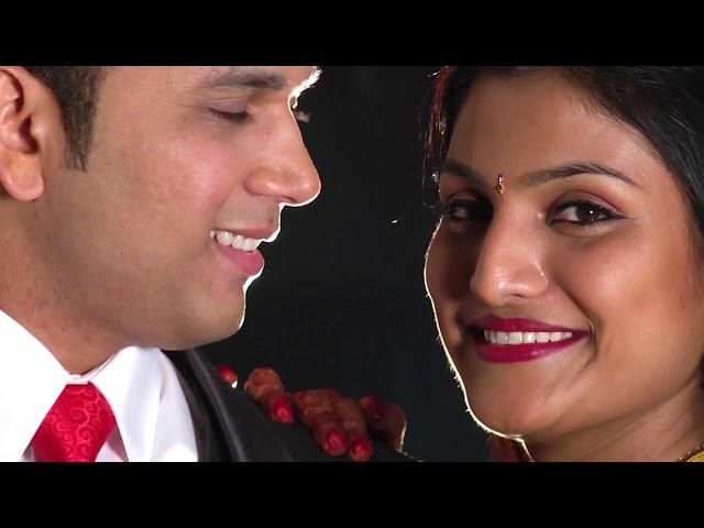 Shyam Weds Sriya Reception Song - 1 | PhotoExposure #Photoexposure