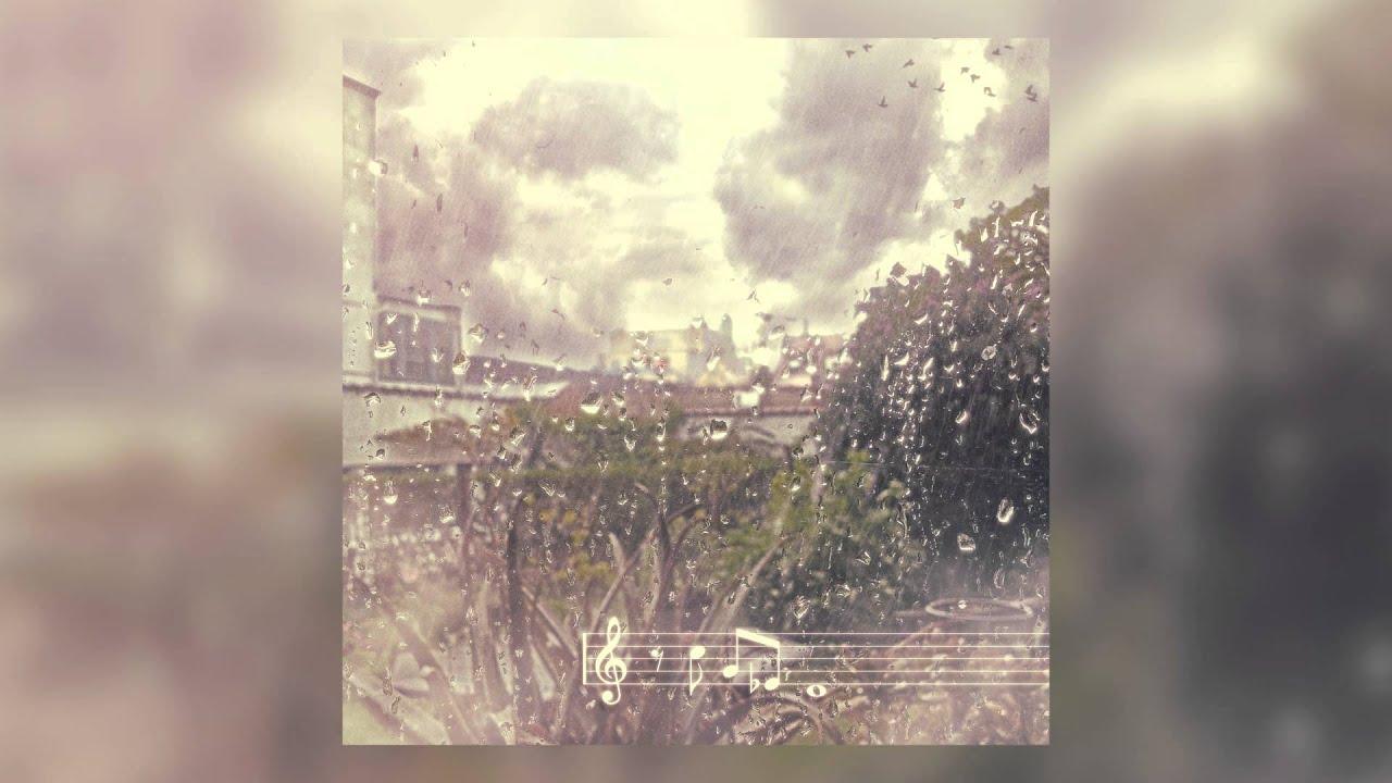 bill-withers-aint-no-sunshine-lido-remix-cover-art-ultra-music