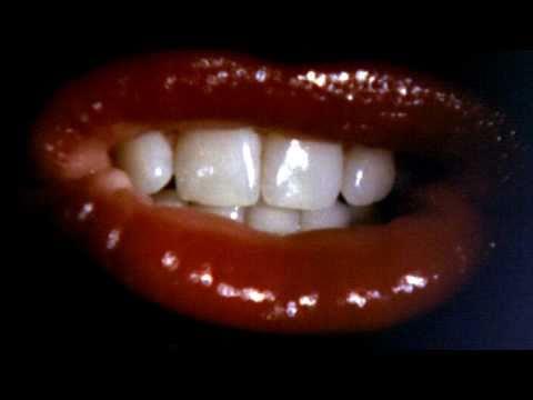 Trailer do filme The Rocky Horror Picture Show