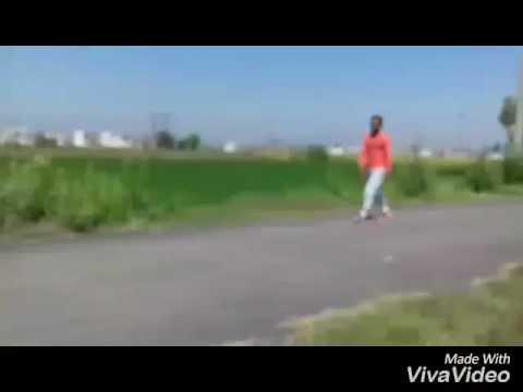 Barkat Ali (Bee & Dee) song Shaadi Dot Com