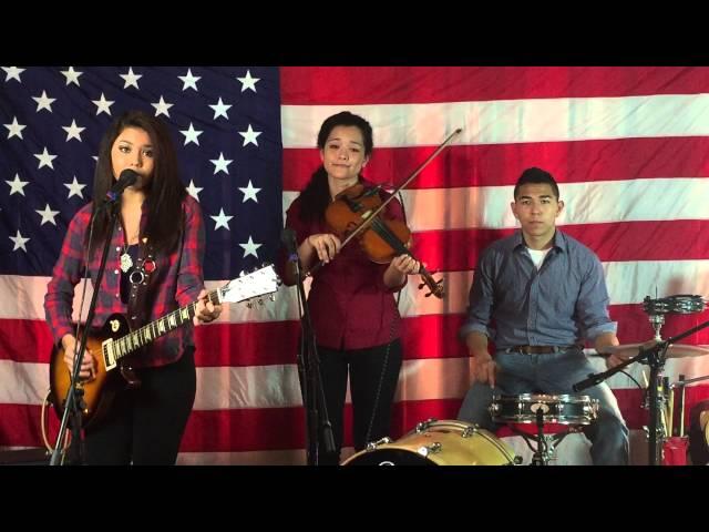 (American Sniper - Chris Kyle Tribute) Rosie