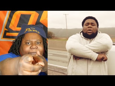 ROD WAVE THE GOAT!! Rod Wave - Sky Priority (Official Music Video) REACTION!!!