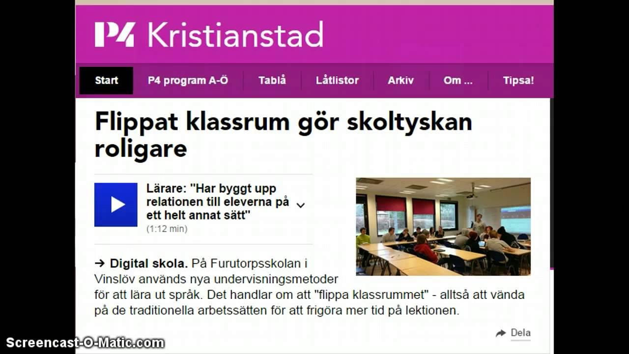 Sverige Norrbottens speed dating Hllefors sexiga saker att