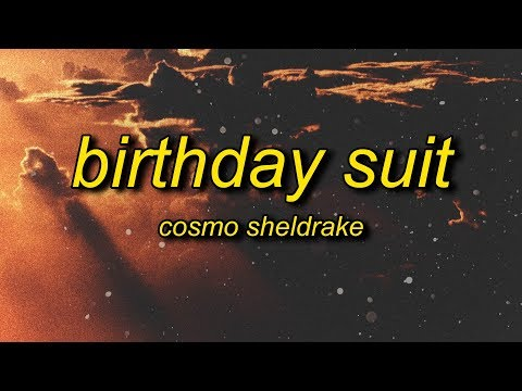 cosmo-sheldrake---birthday-suit-(lyrics)-|-backwards,-upside-down-and-inside-out