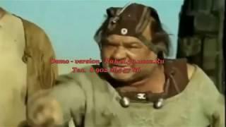 Видео поздравление на 23 февраля с днем защитника отечества