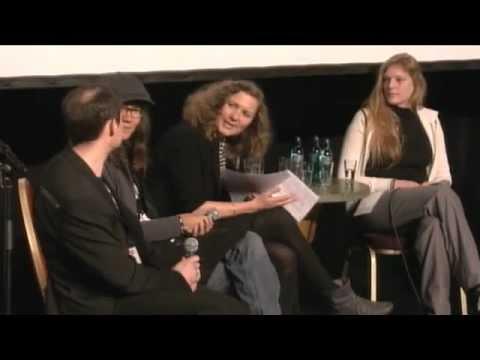 re:publica 2011 - Finanzierung für kreative Projekte gesucht! on YouTube