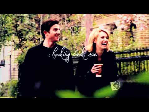 PREVIEW: *I hope someday that we will meet again (Jake/Peyton)