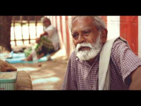 Idukkan (sufferings) -  Award winning Tamil Short film Mp3