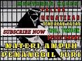 Masteran Kacer Paling Mematikan Roll Tembak Kasar Speed Rapat Materi Ampuh Pemanggil Juri  Mp3 - Mp4 Download