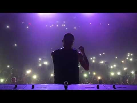 MC Lan - Em Porto Alegre (Show Ao Vivo 2017) -Open The Tcheka