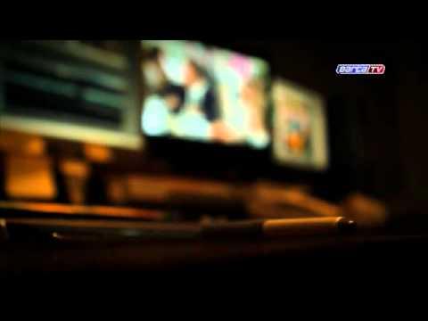 Barça TV viatja a València