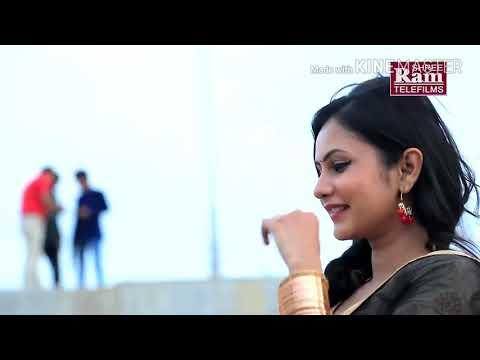 TARA VINA GAMTU NATHI ||Kajal Maheriya ||Latest New Gujarati Song 2017 ||Full HD Video