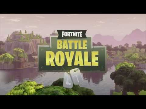 how to download fortnite on xbox one singapore