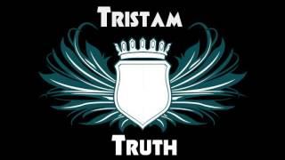 Tristam - Truth (monstercat release)