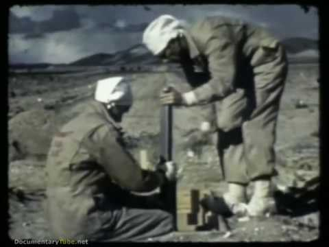 Nuclear   Documentary on the Cold War Nuclear Weapons Program National Geographic Documentary