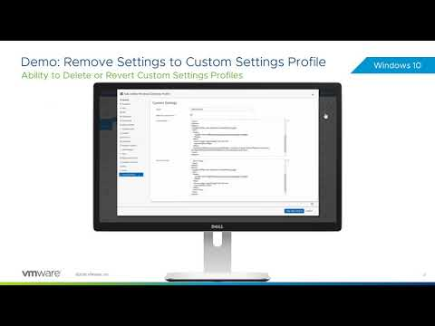 Windows 10 Videos You Don't Want to Miss! | VMware