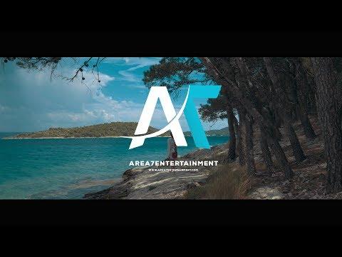 Adan - Daj mi da te ljubim (Official Video 4K) █▬█ █ ▀█▀