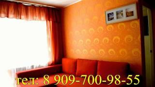 Домашние гостиницы в Екатеринбурге(Flat96 -это центр бронирования квартир во всех районах Екатеринбурга, подробное описание, качественные фото..., 2011-08-04T06:16:11.000Z)