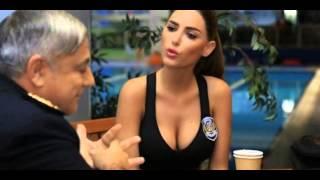 "Seksi Polis Yolanthe Cabau ""Polis Akademisi Alaturka"""