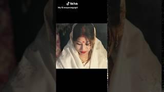 Tumi purnimare akakhore niribili Jun,new assamese song
