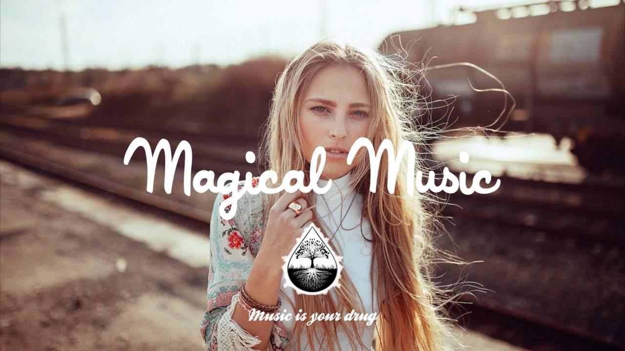 kygo-happy-birthday-ft-john-legend-vyel-cover-magical-music