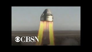 space-capsule-blasts-abort-engine-test-mexico