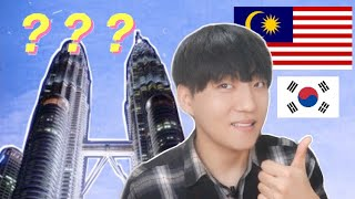 9 reasons why I want to go Malaysia