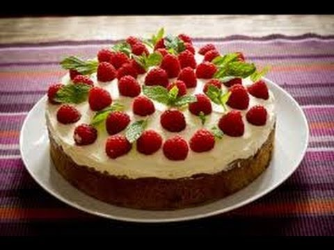 QUICK TOMATO SPICE CAKE - How To QUICKRECIPES