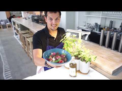 la-recette-de-juan-arbelaez-pour-prêt-à-pousser-et-kalios-!