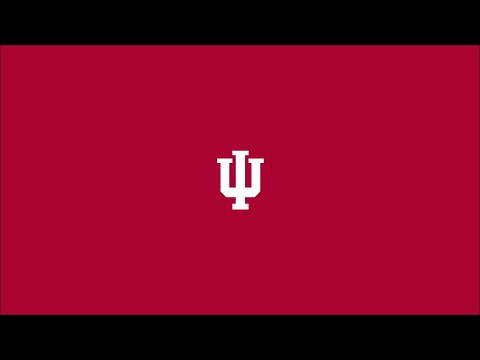 ▶️ IU Fight Song Ringtone
